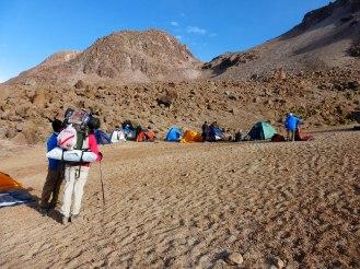 36-nuestro-campamento