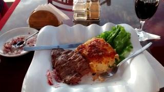 76-un-buen-banquete