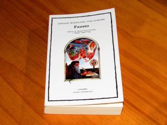 41-libro-blog