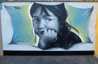 51 Mural en Av. Bolívar [blog]