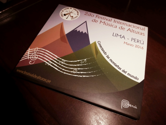 52 CD FIMA 2