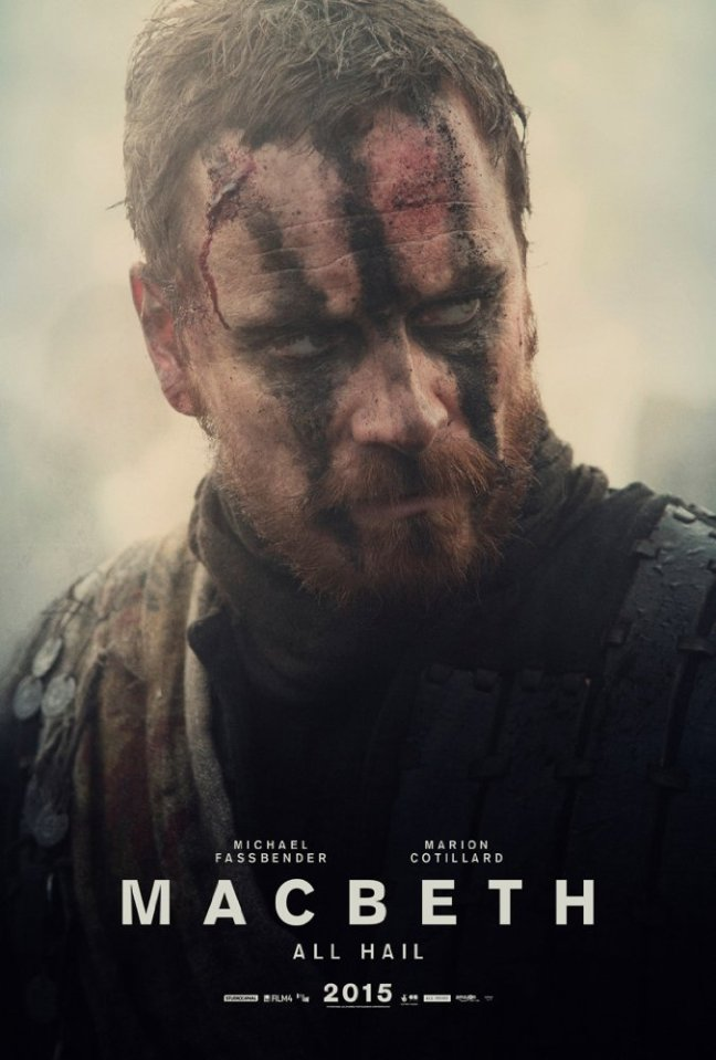 Película [2015]