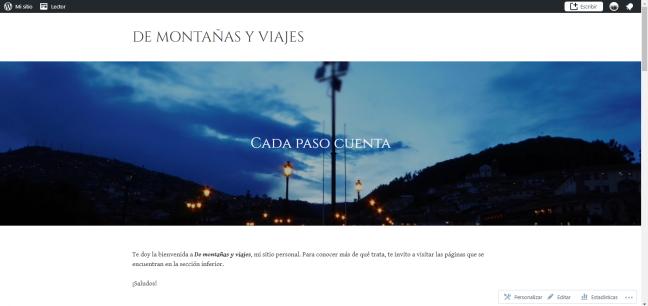 089 Portada blog